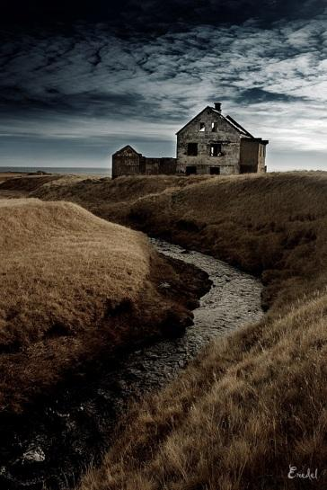 Фотограф Виктор Eredel