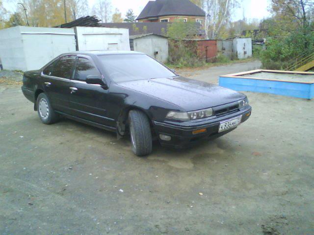 Lamborghini Reventon за $ 14 000